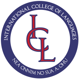 ICL-Turkey-maintance-logo